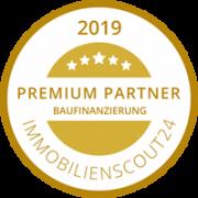 smarthyp ist Premium Partner von Immobilienscout24