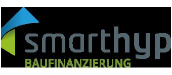 smarthyp Baufinanzierung Düsseldorf und Niederrhein