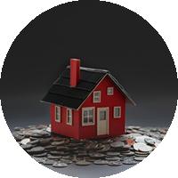 smarthyp Baufinanzierung