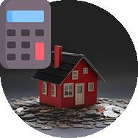 Zins- & Finanzierungsrechner
