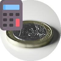 Smarthyp Finanzierungsrechner 9