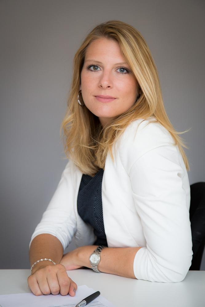 smarthyp Baufinanzierung - Natalie Krüger