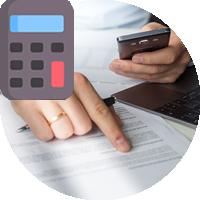 Smarthyp Finanzierungsrechner